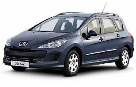 Peugeot_308_S.Wagon_Aut_Opel_Astra_S.Wagon_Aut