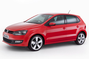 VW_Polo_Ford_Focus